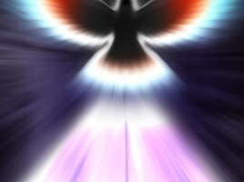 Bloodlines blog post by Ulla Jacobs, author Hidden Laws: Ultimate Tools for Divine Co-creation